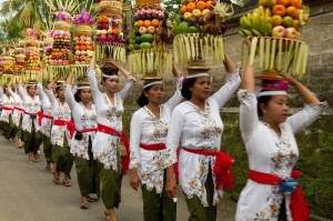 bali_procession_scaled