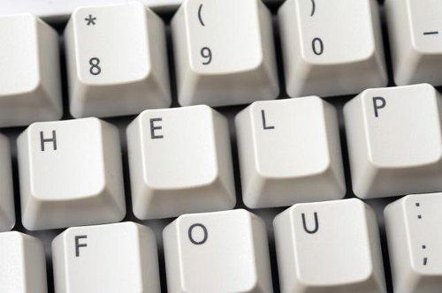 A New Take On Online Bookings Thinkingoftravel Com