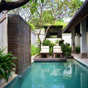 03.-pool-villa_475_cw475_ch475_thumb