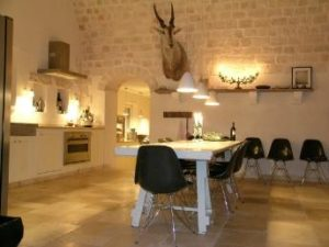 trullo-angeli-4-web_344x258-ID9803-29497d5db2a0b05ffe72a6d3add1a17e