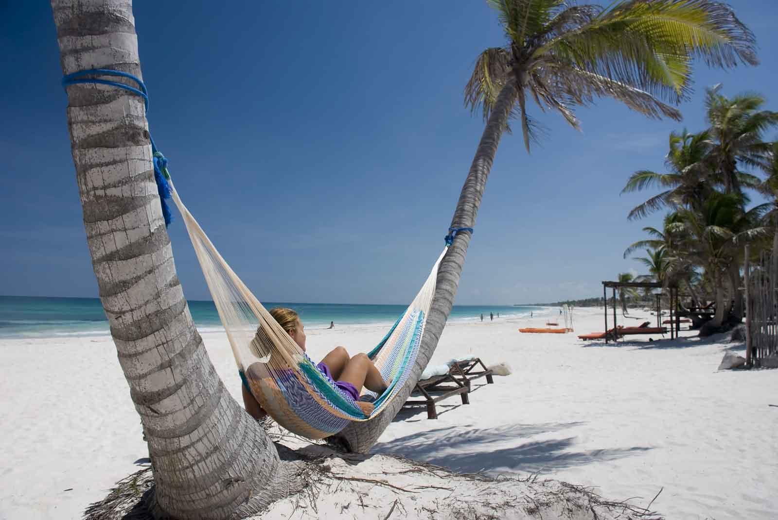World 180 S Top 25 Beaches By Tripadvisor Thinkingoftravel Com