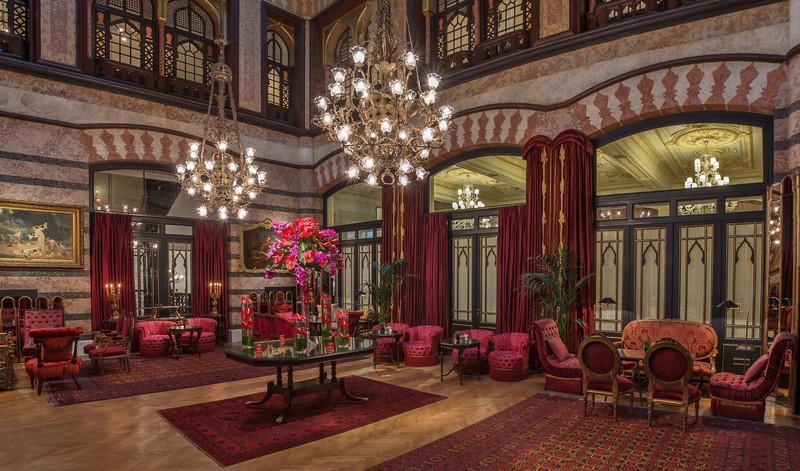 Pera_Palace_Hotel_Jumeirah_-_Kubbeli_Saloon