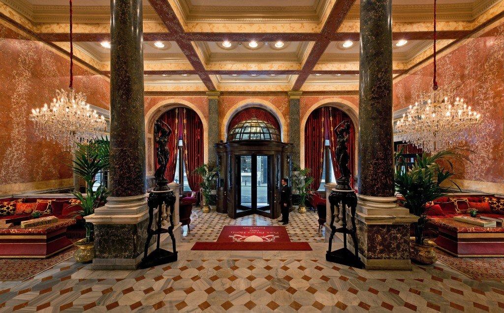 Pera_Palace_Hotel_Jumeirah_-_Lobby